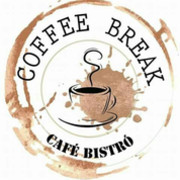 Coffee Break - Café Bistró