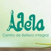 Adela Centro de Belleza Integral