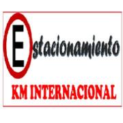 Estacionamiento KM Internacional