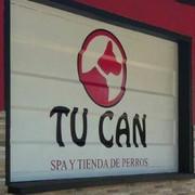 Tu Can