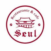 Restaurante Seul - Casa Central