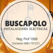 BuscaPolo Instalaciones Eléctricas