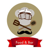 Isha Food Bar
