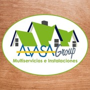 Alvasa Group Multiservicios e Instalaciones