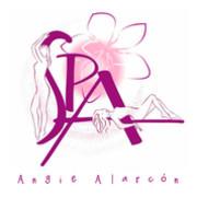 Spa y Estética Corporal Angie Alarcón