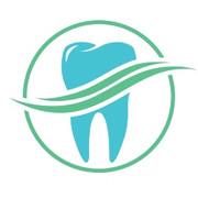 Amability Dental & Spa
