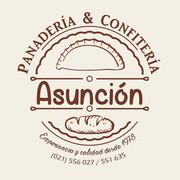 Panadería Asunción