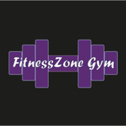 Fitness Zone Gym