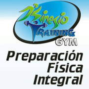 Kinesio Training GYM