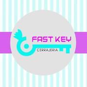 Fast Key Cerrajeria