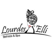 Lourdes Elli Belleza y Spa