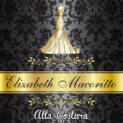 Elizabeth Macoritto Alta Costura - Suc. 3 - Lambaré