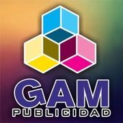 GAM Publicidad