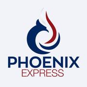 Phoenix Express