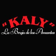 Kaly - La Bruja de los Amantes