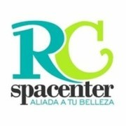 RC Spa Center