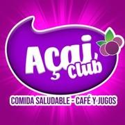 ACAI Club
