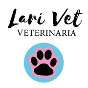Lari VET - Clínica Veterinaria y Pet Shop