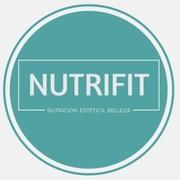 Nutrifit Spa y Belleza