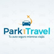 Park and Travel