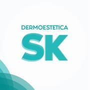 Dermoestética SK