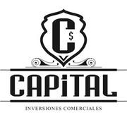 CAPITAL - Bienes Raices