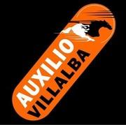 Gomeria 24 horas - Auxilio Villalba