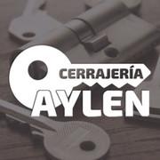 Cerrajería Aylen