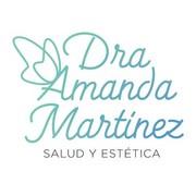 Dra. Amanda Martínez