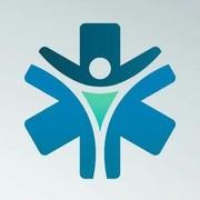 Clínica Franco - Medicina Integral
