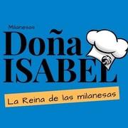 Milanesas Doña Isabel
