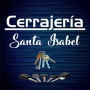 Cerrajería Capiatá Santa Isabel