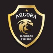 Argora Paraguay S.A.