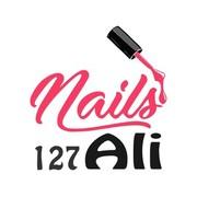Nails 127 Ali - Uñas y Depilaciones