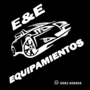 E&E Equipamientos