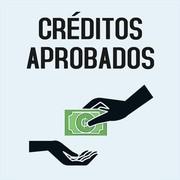 Créditos Aprobados