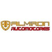 Almirón Automotores S.R.L.