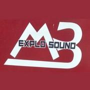 MB Explo Sound