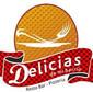 Delicias De Mi Barrio de RESTAURANTES en SAN ANTONIO