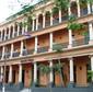 Asunción Palace Hotel de HOTELES en SAN ANTONIO