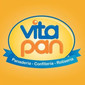 Vitapan - San Lorenzo de RESTAURANTES en LUCERITO