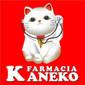 Farmacia Kaneko - Sucursal 38 Luque de FARMACIAS en CAÑADA SAN RAFAEL