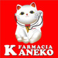Farmacia Kaneko - Sucursal 11 Loma Pytá de DELIVERY FARMACIA en SAN BLAS