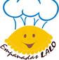 Empanadas Lalo de COMIDAS TIPICAS en TEMBETARY