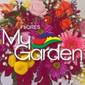 Flores My Garden de DELIVERY FLORES en TODO EL PAIS