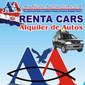 American Automotores S.A. de ALQUILER AUTOS en LAMBARÉ