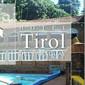 Hotel Tirol del Paraguay de RESTAURANTES en CAPITÁN MIRANDA