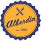 Alberdin - San Lorrenzo de RESTAURANTES en FLORIDA