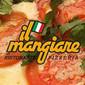 Il Mangiare Ristorante & Pizzeria - Shopping Mariano de RESTAURANTES en DE LA RESIDENTA