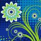 El Shopping De Las Flores de DELIVERY FLORES en SAN LORENZO
